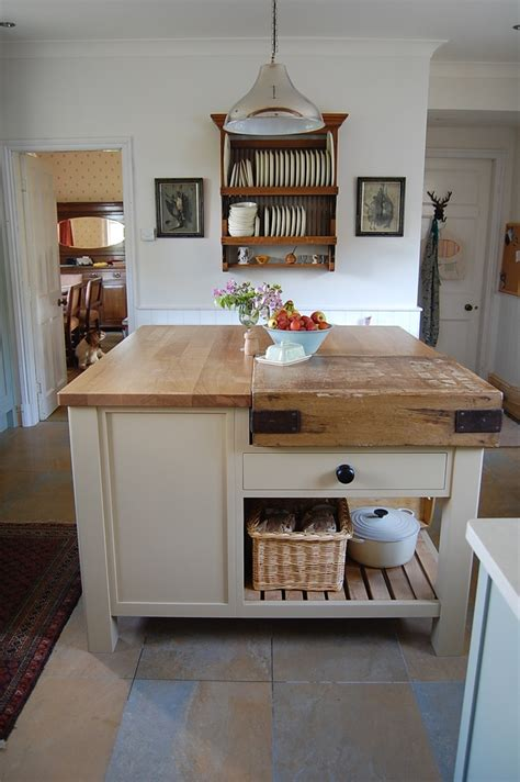 Handmade Country Furniture - 25 best ideas about handmade kitchens on grey