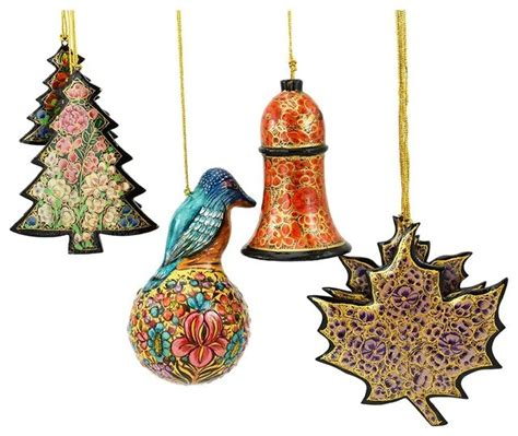 portugese christmas decorations traditional portuguese decorations billingsblessingbags org