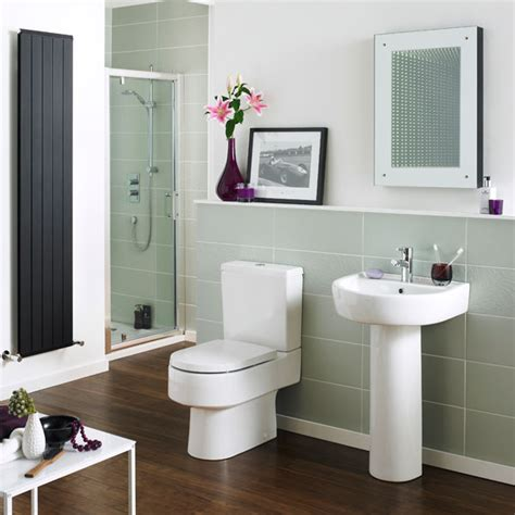bathrooms perth scotland bathrooms perth scotland 28 images the bathroom company tradiational disaply with