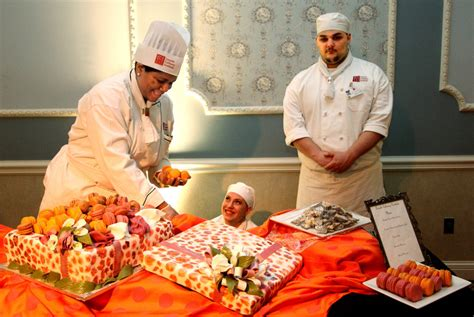 lincoln culinary institute cost top 20 best culinary schools on the east coast 2016 2017