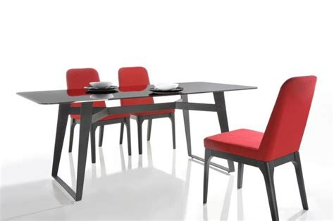 Deal Furniture by Black Friday Furniture Deals Buying Tips La Furniture