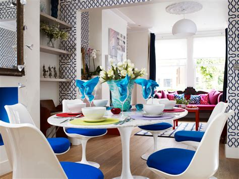 chiswick dining rooms chiswick 1 contemporary dining room by