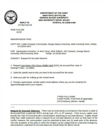 counseling memo template counseling memo template photos resume ideas