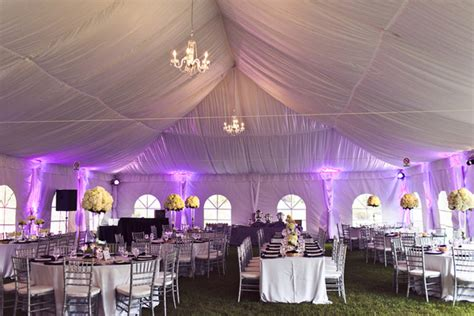 wedding draping cost how much does a tent wedding cost venuelust
