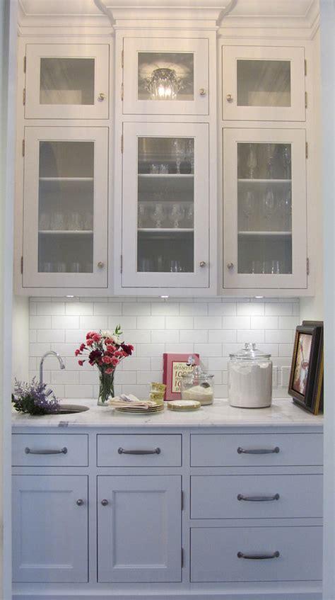 decorators white benjamin moore interior design ideas home bunch