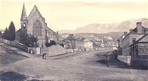 churches in minnesota