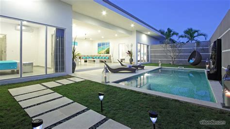 2 bedroom villa kuta 5 cheap kuta villas stay in luxury for less than 50 a day