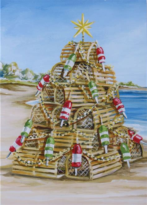 a nautical xmas nautical cards 643 by east coast images