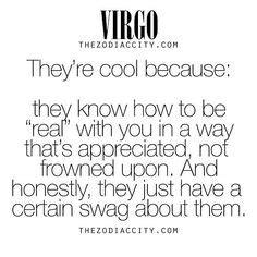 how to comfort a virgo man virgo woman virgo pinterest virgo and virgos