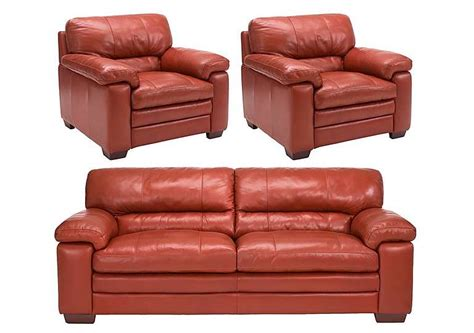 carolina sofa furniture village carolina leather 3 seater sofa 2 armchairs world of