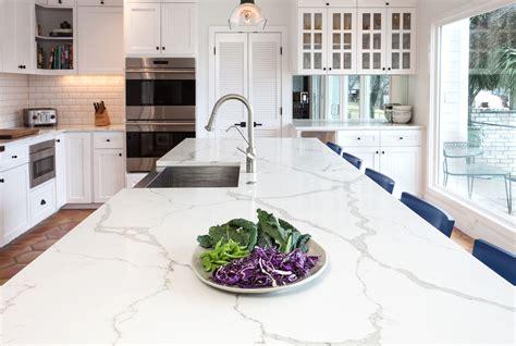 kitchen design granite granite countertops kitchen design ideas marble