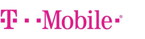 tmobile gogo t mobile puerto rico