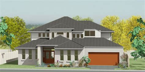 House Building Plans And Prices Ironbark Highst House Plans Free Custom Home Design