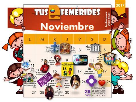calendario noviembre es el mes de las almas benditas del purgatorio tus efem 233 rides escolares 23 de enero derrocamiento de la