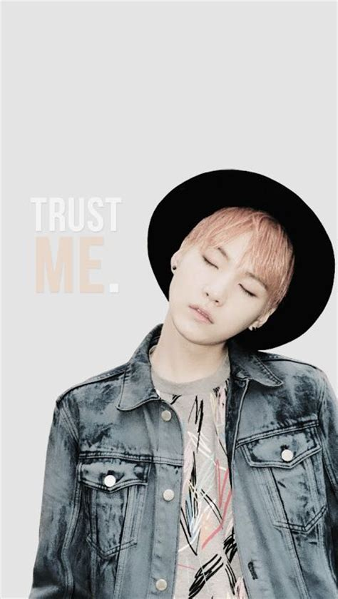 wallpaper bts suga bts and wallpapers on pinterest