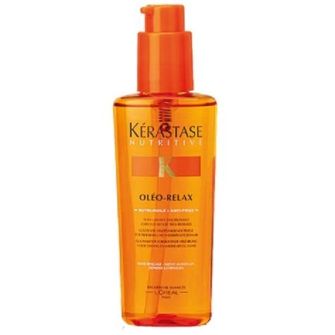 best for frizzy hair best hair serums for frizzy hair in india indian