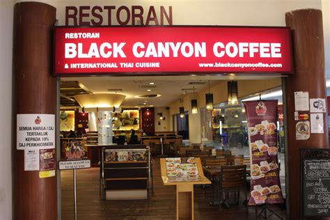 Black Coffee Aromatic international thai cuisines aromatic coffee black
