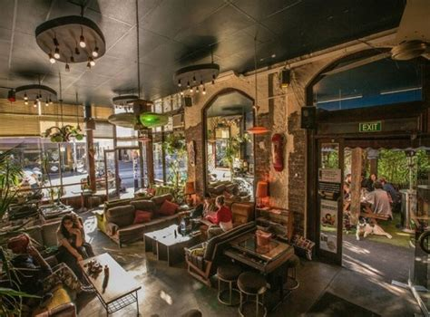top cat bar the nunnery s guide to the best coffee in fitzroy the