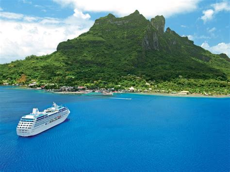 princess cruises to hawaii hawaii cruise hawaiian cruises princess cruises autos post