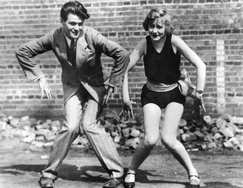 vintage dance controversial teen dance crazes that pissed off parents