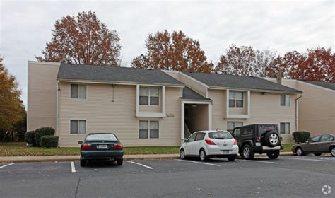3 bedroom apartments in virginia beach va bridle creek apartments rentals virginia beach va