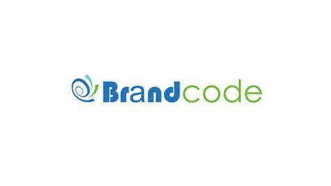 Brandcode B38s Mate 9 brandcode usb drivers free android root