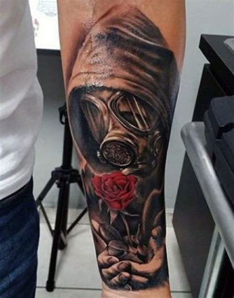 men first tattoo designs best 25 tattoos for guys ideas on arm tattoos