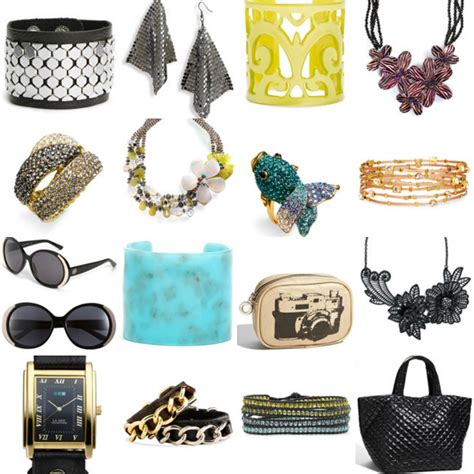 shopping for accessories stumbling into accessory heaven trend accessories nordstrom and fashion design