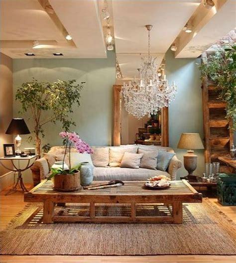 natural home decor ideas best 25 earthy living room ideas on pinterest earthy