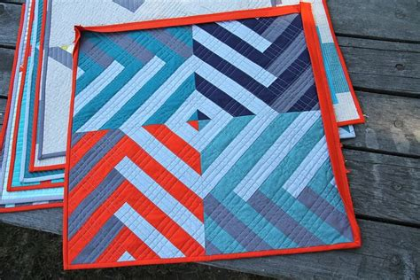 Handmade By Alissa - 341 best images about quilts blocks on quilt