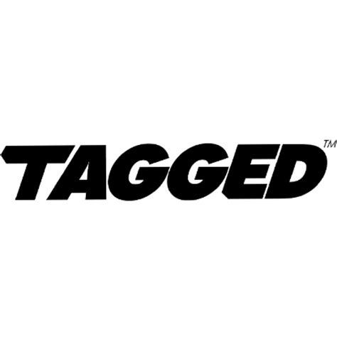 tagged apk image gallery tagged
