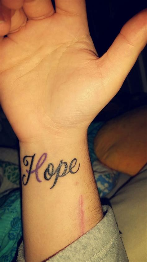 pancreatic cancer tattoos 25 best ideas about pancreatic cancer tattoos on