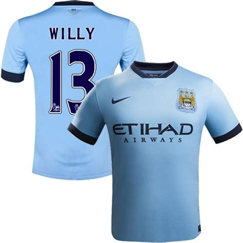 youth sky blue vincent jackson 83 jersey purchase program p 19 youth 13 willy caballero manchester city fc jersey 14 15