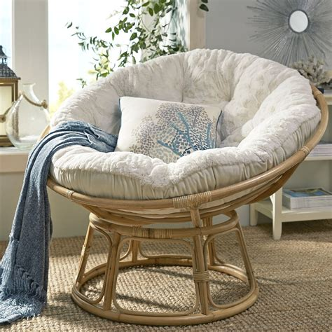 papasan chair frame only chair frames papasan chair frame goodglance