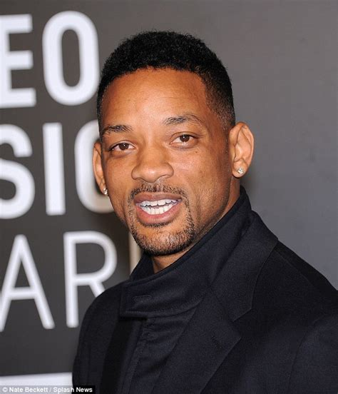 will smith haircut styles in focus will smith focus hairstyle