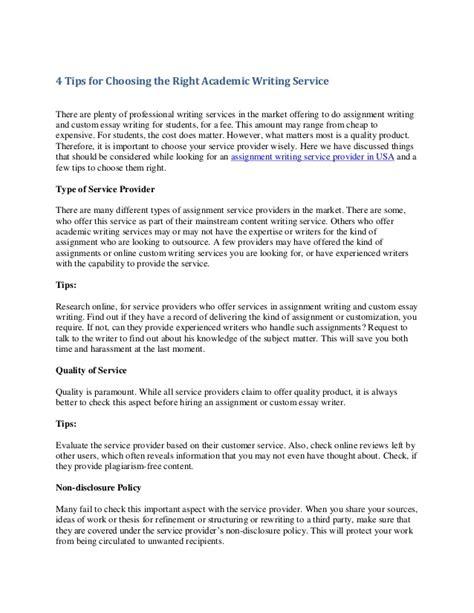 dissertation statistical services absc resume service