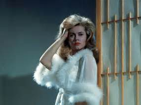Bette Davis Net Worth by Elizabeth Montgomery Bewitched Them All Express Yourself