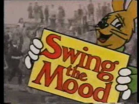 swing the mood jive bunny swing the mood musica movil musicamoviles com