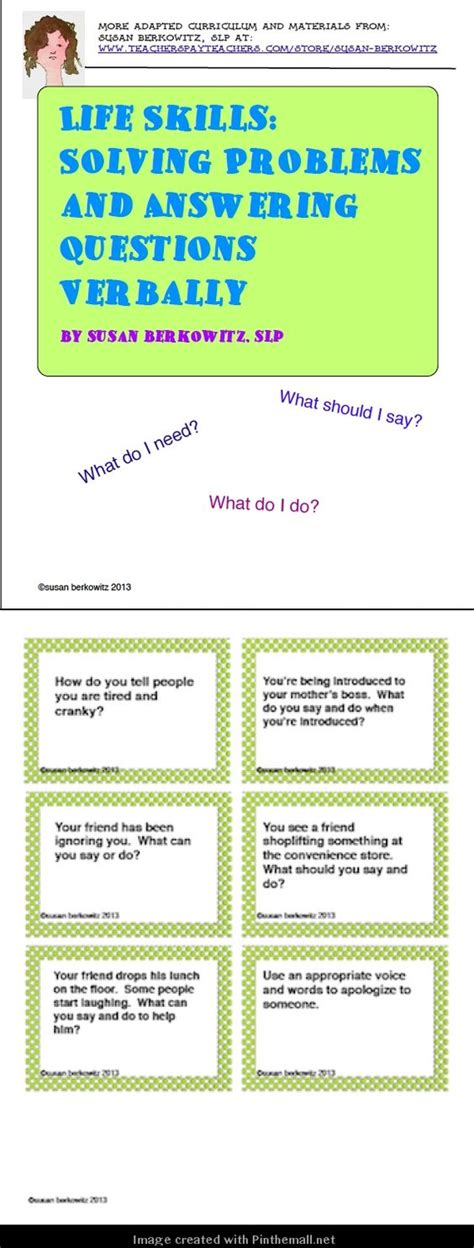 printable problem solving games for adults printable problem solving activities for adults