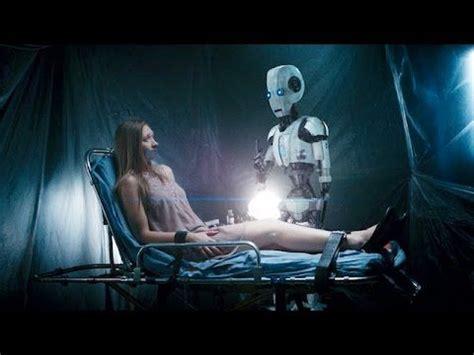 film terbaik sci fi horror sci fi movie 2016 ii abe sci fi short movie