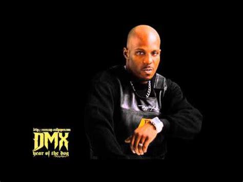 dmx where the hood at dmx where the hood at original youtube