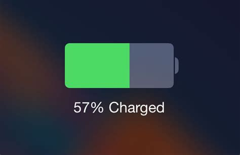 battery percentage on iphone tricks to get a replacement battery for your smartphones phones nigeria