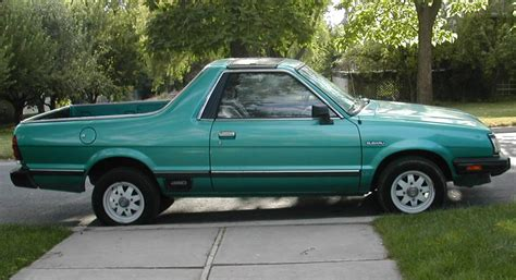 subaru brat 2017 the remarkable tale of christopher knight directexpose
