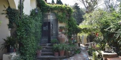 buying a house in italy process italian property purchasing process everybody loves tuscany