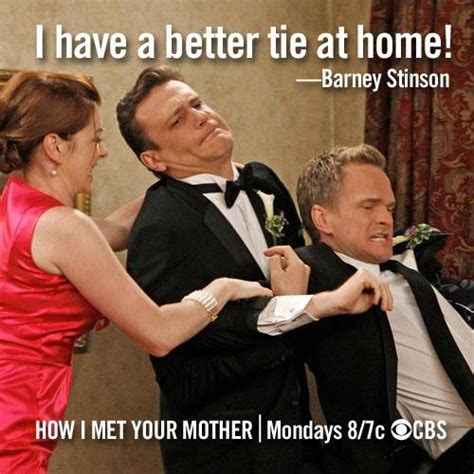 Himym Memes - photos how i met your mother on cbs com