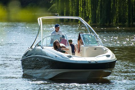 small river boats for sale south africa sensation boats south africa 24 deck