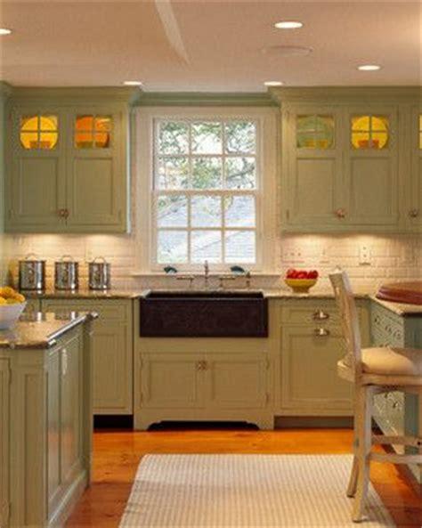 sage green kitchen ideas traditional home sage green kitchen cabinets design ideas