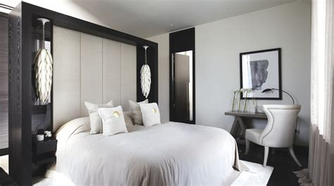kelly hoppen interiors bedrooms best bedrooms designs posted in my modern nook m modern nook