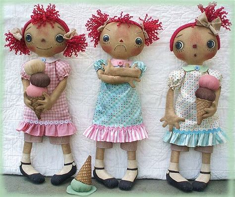 pattern and posey etsy 101 best my primitive pattern doll designs etsy images on