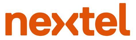 Nextel Search File Logo Nextel Png Wikimedia Commons